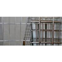 环航网业|供应316材质不锈钢电焊网,一手货源