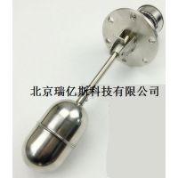 IK-J177浮球液位控制器生产哪里购买怎么使用价格多少生产厂家使用说明安装操作使用流程