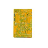 国际FR-4/深圳厂家PCB玻纤板 集成电路板行车记录仪车载电路板 线路板 PCB