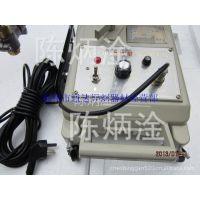 供应上海哲颖CG1-30型半自动火焰气割机\切割机