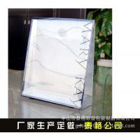 专业生产高品质半透明磨砂PP化妆品盒、PP榨菜盒、PP名片盒