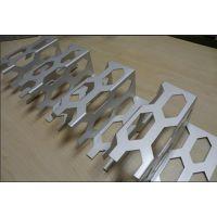 昊丰金属板网加工定制折弯冲孔网放心品质之选13623371840