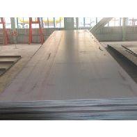 C1010||SAE1010【冷轧板-酸洗钢板