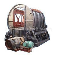 矿用设备 煤矿机械 FDZZ-1/6矿车单车摘钩左式翻车机价格