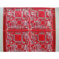 PCB电路板快板,PCB线路板打样,PCB板生产企业