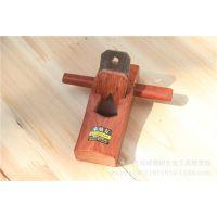 木工刨 推刨 木工修边刨 汽车刨 小型微型刨子 木工工具厂家直销