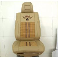 重庆馨玛俐汽车内饰精品皇室尊显通用座套
