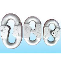 锯齿环26*92扁平连接环22×86锯齿环