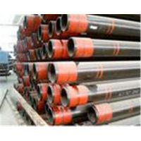 低价n80大口径石油钢管&j55小口径石油套管&无缝钢管