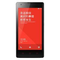 批发 红米1S 4.7寸移动4G版 展销会 ANDROID智能手机 火爆热销中