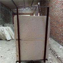 国标A级复合硅酸盐板厂家