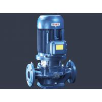 销售上海东方管道泵DFG系列 安装管道泵屏蔽泵图片报价 管道泵维修安装报价