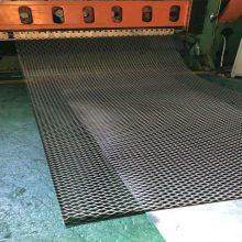 (欧百建材)供应铝拉伸网格板天花幕墙装饰材料生产厂家、金属网格板厂家