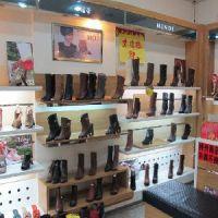 福州商场烤漆鞋柜中岛柜定 哪有鞋柜中岛柜定做厂家