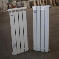 暖气片(已认证)铜铝复合暖气片散热器 规格齐全 品质卓越 质优价廉 环保低碳