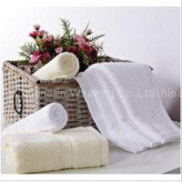 Canasin 5 Star Hotel Towels 100% cotton Plain