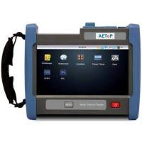 贵州美国手持式艾特810光时域反射仪价格.厂家代理商
