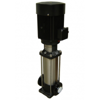 SLG,SLGF轻型立式多级离心泵SLGF20-8