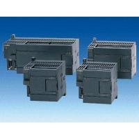西门子PLC模块6ES7231-7PF22-0XA0