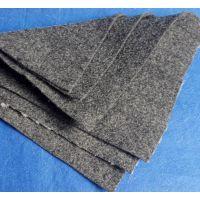 东莞莲盈直销过94V0防火测试的灰色防火阻燃棉 防护服 电子用的阻燃棉