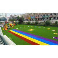 人造草坪价格北京塑料草坪批发价格人工草坪专业铺装