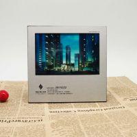 厂家批发供应金属色高档礼品相框促销各种相框可定做