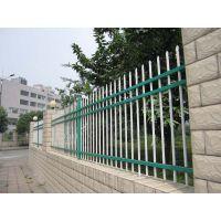 大量批发沈阳厂区方管围墙护栏