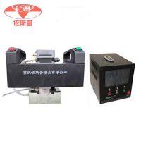 依斯普 YSP-4I 气动标记机(便携式) 重庆工厂直销