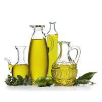 青岛橄榄油进口报关代理