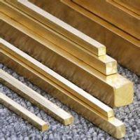 供应优质HPb63-0.1铅黄铜、HPb63-0.1铅黄铜板、铜棒、铜管等种类齐全