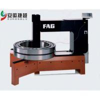 安徽捷越FAG安装工具 感应加热器