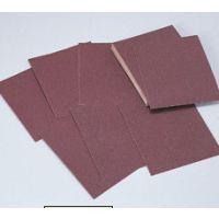日本KOYO树脂研磨网布