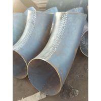 天元牌dn900对焊弯头弹性好耐腐蚀碳钢材质保证尺寸