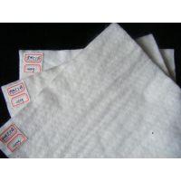 腾坤塑胶(图),有纺土工布生产厂家,土工布生产厂家