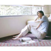 成都地暖、四川地暖安装企业别墅地暖安装工程公司【科美瑞暖通】