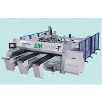 供应美景SM260电子开料锯,数控电子开料锯参数欢迎来电咨询