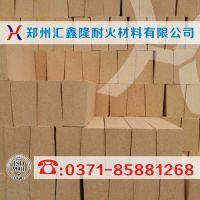 优质 三级T-3高铝砖 铝含量55 质量好 价格低 厂家直销
