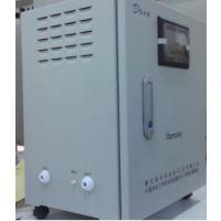 睿安德品牌的Harmony-Ⅱ型氧化电位水生成系统用于农畜牧业、水产和食品加工的消毒杀菌