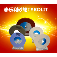 科米供应正宗泰乐利结合剂砂轮零售、批发价格优惠中国砂轮