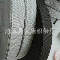 供应大唐丙纶箱包带 美国纹织带 (2.5cm)
