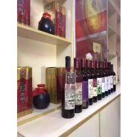 重庆酿酒技术微生物蒸馏工艺合川新型酿酒设备一唐三镜酒械张淑贤