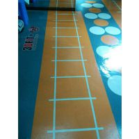 功能训练地板作用,功能训练地板,小螺号建材