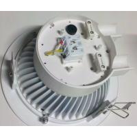 【厂家直销】923端子台/照明灯具923接线端子-FS
