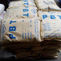 PBT加纤15%本色耐高温原料 台湾长春PBT4115 注塑级热塑性PBT-GF15%-V0改性塑料