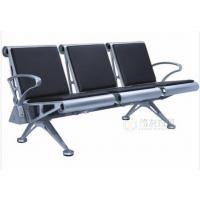 格友家具供应铝合金排椅,高档品牌排椅 ,高档机场椅 ,体育馆排椅