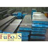 供应供应HS6-5-3-8高速工具钢、报价