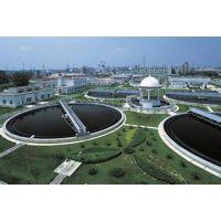供应昌平城市污水处理设备厂家
