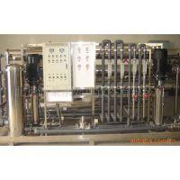供应HLRO-8反渗透RO纯水处理设备