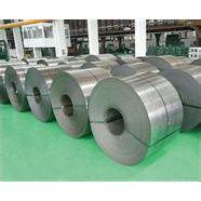 现货供应马钢冷轧板卷SPCC SPCE SPCD (企业集采,送货服务)