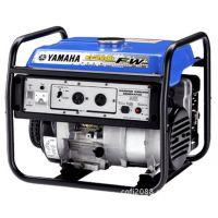 供应雅马哈汽油发电机 EF2600FW